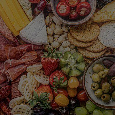 blog-equipos-y-maquinarias-de-alimentos