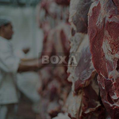 blog-maquinarias-carniceria-portada