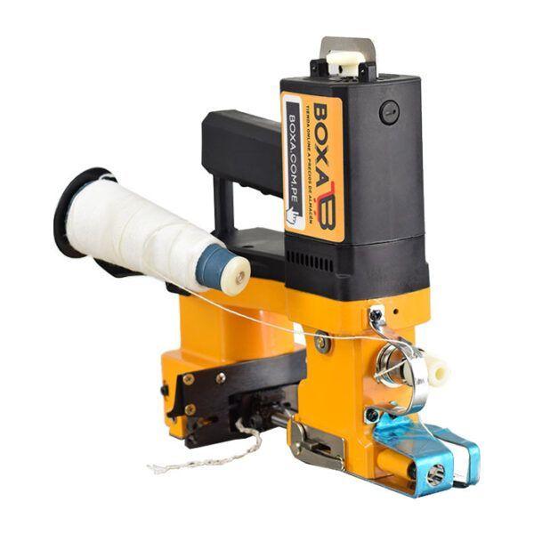cosedora-de-sacos-portatil-22-cm-boxa