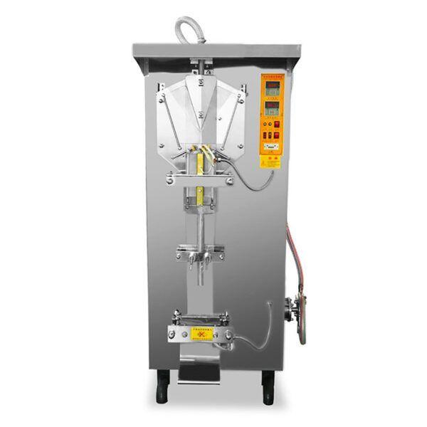 llenadora-automatica-de-liquidos-dxd-1000